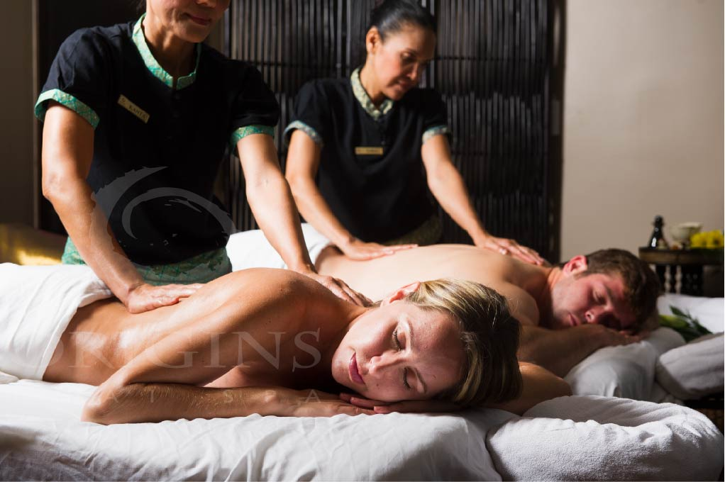 massage thai porn massage éro