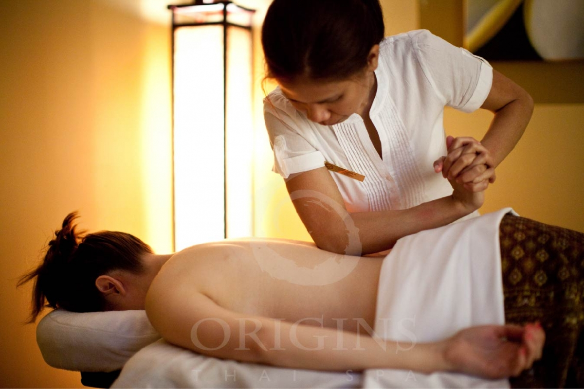 jinda thai massage dr.knull