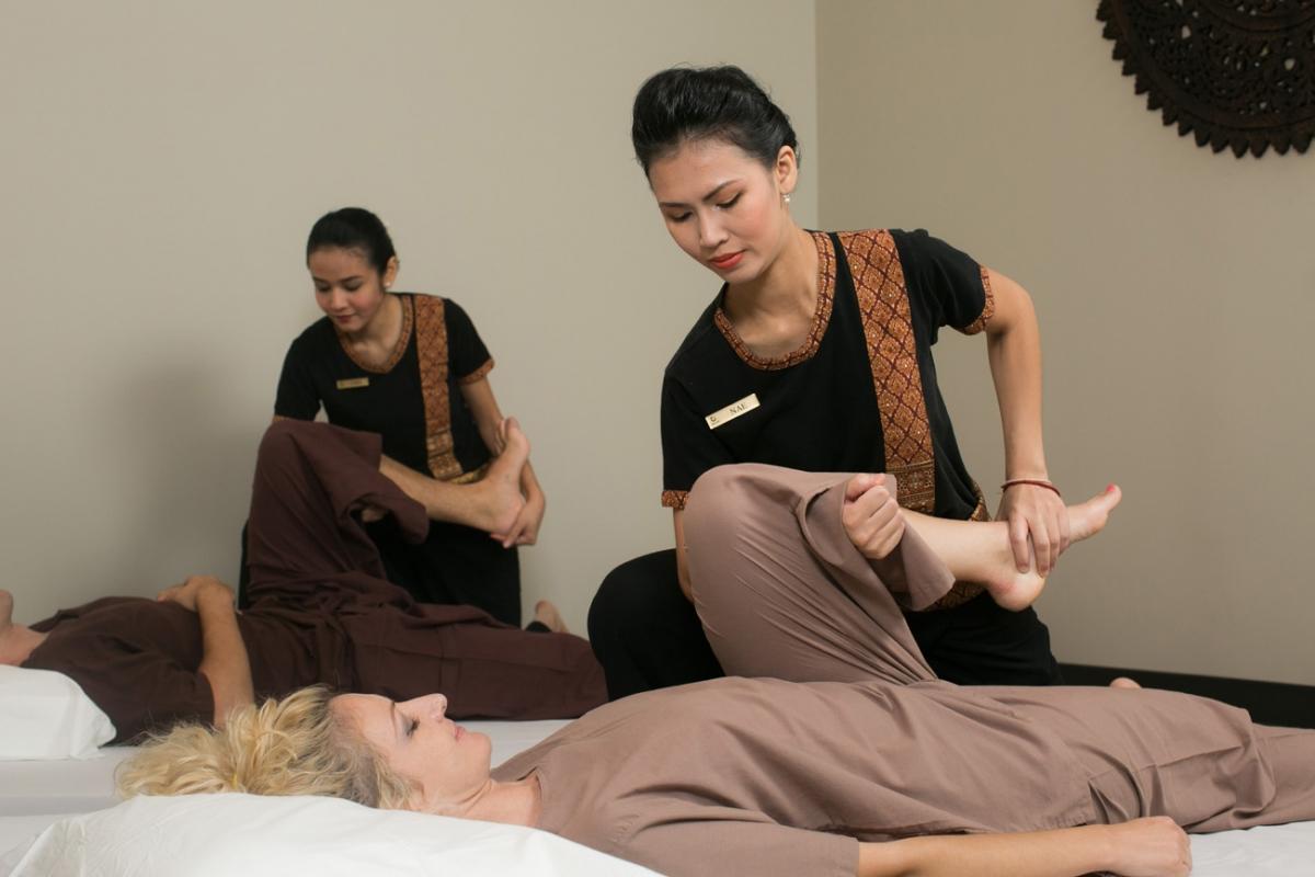 Asian outcall massage in arlington va — img 11