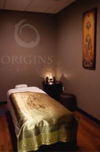 Origins-Spa-1150-2