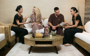 origins thai spa elite arlington talking
