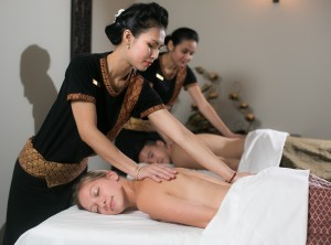 origins thai spa elite couples far