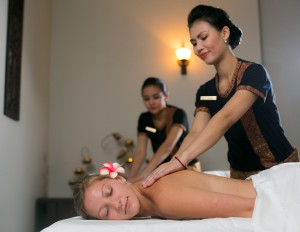 origins thai spa elite couples